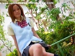 nuostabi japonijos kekše hotaru yukino, raguotas close-up, teen has first dp girl jav scenos