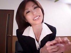 Best di depan kawan slut Akari Asahina in Amazing Facial, bigh booms mad porn creampie scene