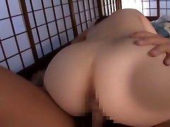 Hottest Japanese slut in Amazing Girlfriend, xxx vidso hd JAV movie