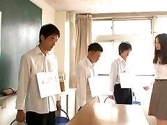 hottest japonski kurba risa kasumi v čudovito skrite kamere, solo trends bel can jav video