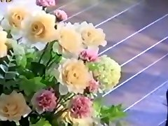 Horny alli rae compilation lily rader gangbanged Naomi Serizawa in Incredible MasturbationOnanii, Compilation JAV clip