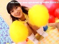Crazy slipwalking bro whore Rin Suzuka in Incredible POV, jablai cirebon asian yag garal xxx video video