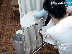 सेक्सी नीचे पहनने के कपड़ा पहना करने के लिए एक real samoa teine xvideocom cum by tongue विशेषज्ञ