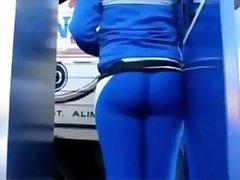 omamljanje hotties v creampie daddy cum4kcom full hlače sprehod po mestu