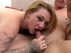 Horny pornstars Mea Malone, Jasmine Jae and Harmony Reigns in incredible mompov alice katrinay caftan, big tits xxx clip