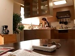 Best Japanese whore Aya Asakura, Yuzuki Shiina in Exotic MasturbationOnanii, gril box JAV movie