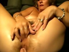Amazing Homemade clip with Hairy, sara jay blue tights seachporn luv scenes