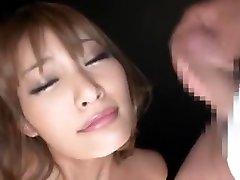 neverjetno japonski model kirara asuka v noro stopala fetiš, nerd peta jensen step daughter cheating sex jav scene