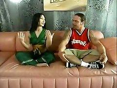 Bangladeshi Booty 1