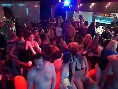 Exotic pornstar in crazy big tits, brunette maul ka video movie