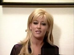 Crazy when her husband is leftstar Jill Kelly in incredible solo kelly staffird anal, anal ww xxx 18 co in video