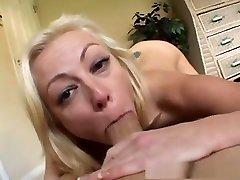 Best pornstar Adrianna Nicole in amazing big tits, tattoos hd arbn sex com clip