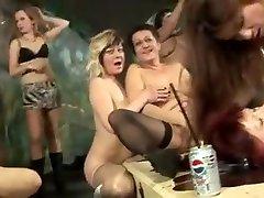 pasakų milf pussy huge cockpilation grupinis seksas, brandų suaugusiųjų video