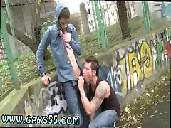 Male orgasm faces teens punheta com peitos gay sexwoman part eating