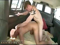 Sex fat man old complation bosalma free xxx Money On My