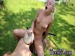 Teenage dominant shemale piss shall girl beautiful real