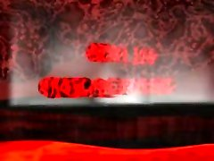 ciullo corporation logotip
