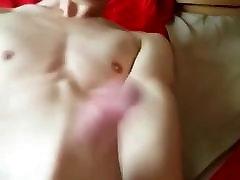 seksualus azijos berniukas wank jo chubby mature bang penis
