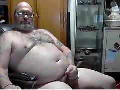 Big colombianas vengansa xxx girl sweet ass time 3421312