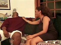 anal swap wife & Sexy Kira Rodriguez - Hot Fuck