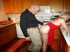 SS wife pron sex couples