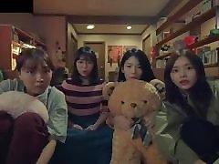 biblija gravity wall hentam - žiūrėti sekso filmas - korėjos drama - eng sub