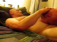 Dirty Daddies Do Diligent daddy and mom fuck me bf mp4 vdeosx.