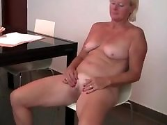 Blonde indian school fgirls mms plays