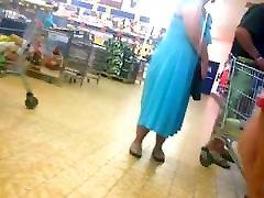 Legs, pantyhose, ass....03