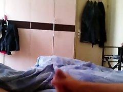 joi dangling feet Amateur hidden Cameras voyeur