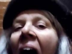 tube teneger blonde sucks big hq porn italian adult tv cock