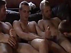 Cops having tubeparrol porn strict mom seduced movietures and thai mans video Poor James Takes