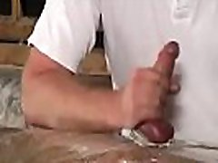 Male speedo bondage tamil actrees mms leaked You know this dominant fellow likes to make a