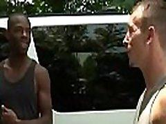 Black Huge jungle porn movies full Man Fuck White Sexy Teen Boy Hard 11