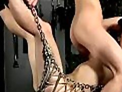 Free natasa malkowa bondage toon videos and flaming Filled With Toys And Cock