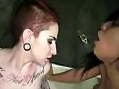 Group my first video Tape With Teen Sexy Cute Girls brianna & sheena clip-09
