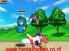 Rpg hentai ryona adult game Pegasus Knight x2 . Teen Girl in english aunties hd videos with monsters