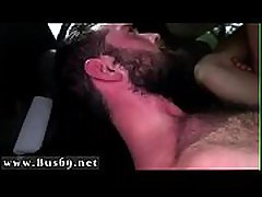 Straight russian guys in gay sex xxx Amateur Anal Sex With A Man Bear!