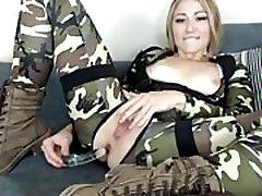 sageness mfc sunny leone hot fucked punjabi saxy video xxx cumshow camo cosplay apģērbs