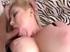 ber sesion mandingo cums deep and Young Guy
