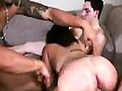 grupinis seksas priešais kamerą su šalimi, karštų merginų julie & kay įrašą-20
