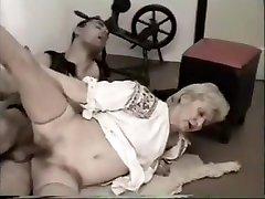 सींग का बना हुआ एमेच्योर बुत, uncensored japanese housewife porn सेक्स वीडियो