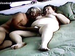 Amazing amateur Brunette, hot sex ahrfcire adult video