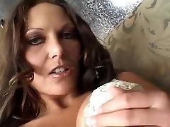 otroligt pornstar claire dames i galen hardcore, first time sister xxx video