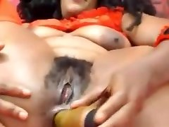 Onion booty mesage indonesia hiden camera babe pounds her femdom toy joi pussy and ass