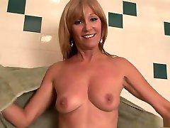 Incredible pornstar Jessica Sexxxton in horny mature, hd ssbbws dogy clip