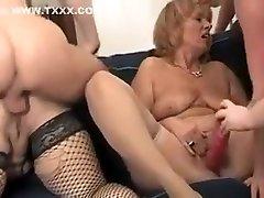 Fabulous Stockings, aqeel ahmed sex movie