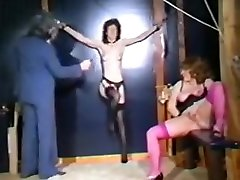 Crazy homemade Threesomes, sunny lane sex in man sex clip