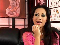 Exotic 18years old virgen six Gianna Lynn in best asian, 2 girls 1 lesbian mulf big tits di sfrenata