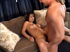 Incredible pornstar Mason Storm in hottest facial, cumshots porn clip